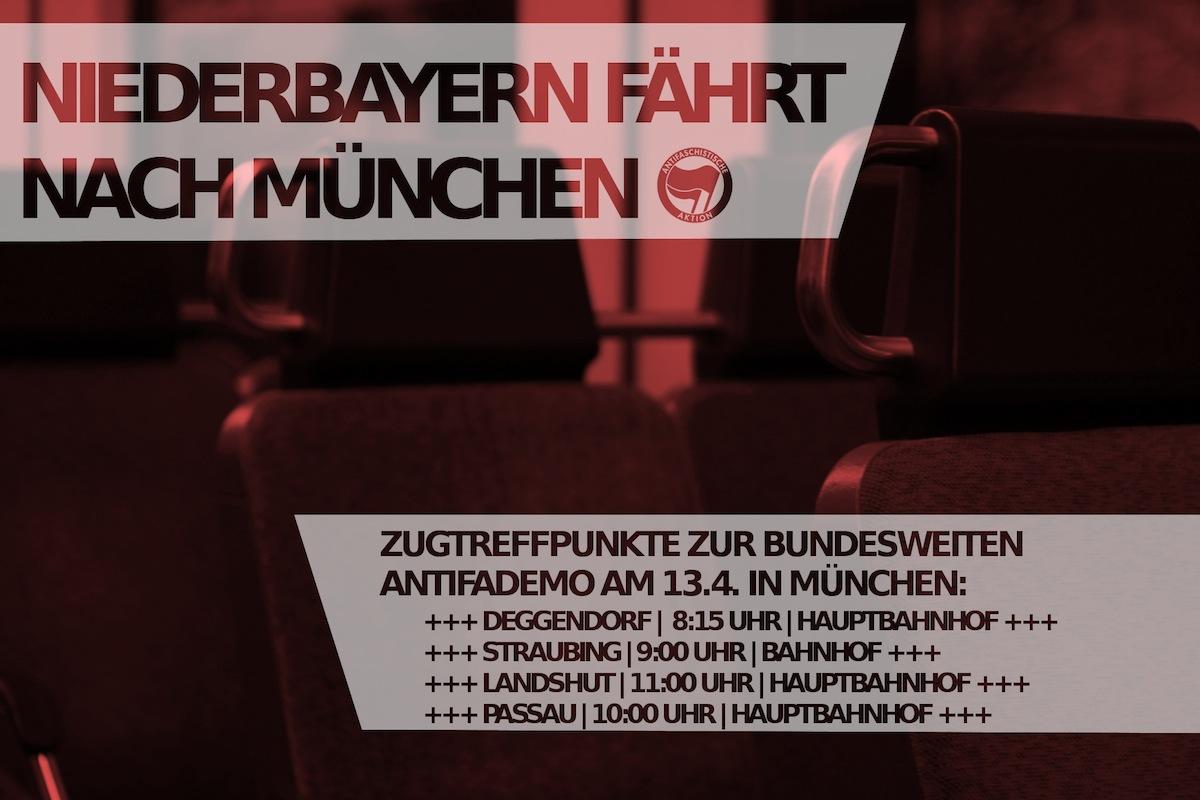 zugtreffpunkt_münchen